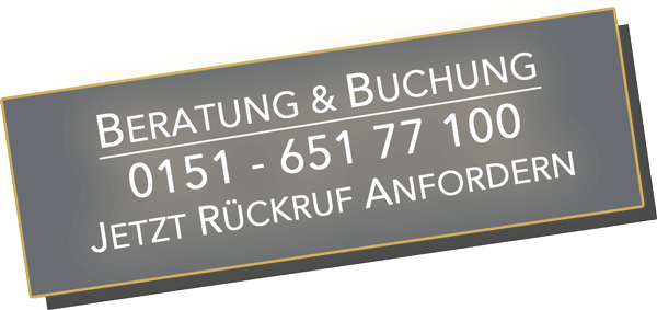 Rückruf Ihre-Veranstaltung.de